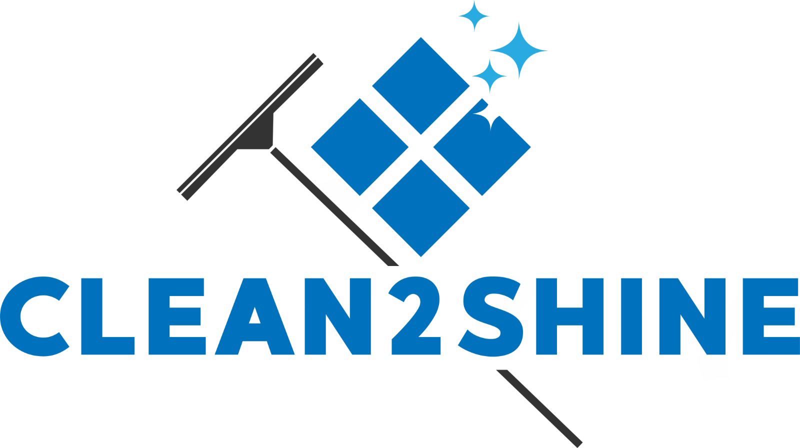 Clean 2 Shine London